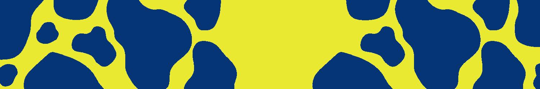fondo – cansallebres